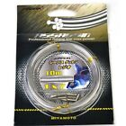 10M 1x7 Fishing Line Super Soft Stainless Steel Wire Cover plastic Waterproof