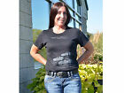 Corvette Trio Women's T-Shirt Black