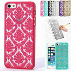 Retro Slim Matte Printing Hard PC Case Cover Skin For Samsung Galaxy Note Phone
