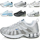 New Athletic Sports Fashion Sneakers Women Running Walking Trainer Lace up Shoes