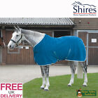 Shires Wessex Fleece Rug (9343) - Sale **FREE UK Shipping**