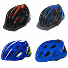 Giant Bike Cycling Helmet Road MTB Bike Helmet Size XL 60-64cm 4 Colors New