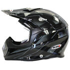 Shiro 912 Off Road MX Chaser Motorcycle Helmet Adult
