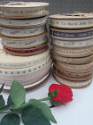 RiBbOn EaSt Of InDiA AlL LeNgThs LoVe Mr& Mrs SuRpRisE NeW SelEcTiOn NeW rIbBoN