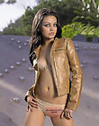 Mila Kunis, 8X10 & Other Size & Paper Type  PHOTO PICTURE IMAGE mk1