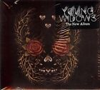 Young Widows - In And Out Of Youth And Lightness - CD Album, Digipak