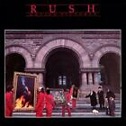 RUSH - MOVING PICTURES USED - VERY GOOD CD