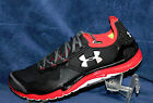 Mens Under Armour Charge RC 2  - 1235671-002