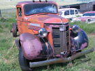 GMC%3A+Other+Truck