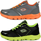 New Sports Walking Sneakers Mens Running Trainer Casual Athletic Fitness Shoes