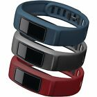 Garmin Vivofit 2 Replacement Band 3 Pack