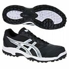 Asics Gel Lethal Field Mens Astro Turf Hockey Shoes [P316Y-9093] Model 2012