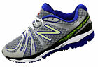 Mens New Balance (MED) - M890SB2