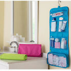 Pop Organizer Bag Foldable Travel Bag Storage Bags Makeup Bags Wash Bag LA