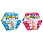 Wubble The Amazing Wubble Bubble Ball Choice of Colours One Supplied NEW
