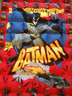"""8 pd WEIGHTED twin  BLANKET """"Batman"""" ADHD autism INSOMNIA """"FREE"""" pillow"""