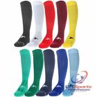 Precision Training Plain Pro Football Socks Kids / Adults Various Colours rrp£9