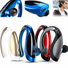 Stereo Bluetooth Headset Headhones For Samsung S7 Edge S6 S5 J7 LG K7 K8 K10 G5