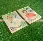 COMPLETE YOUR 2010 WORLD CUP COLLECTION ALL FULL SETS MATCH ATTAX ENGLAND CARDS