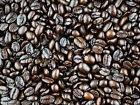 Drum Roasted Fresh DARK Italian Blend Coffee Whole Bean / Ground  UK