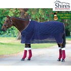 Shires Arizona Cooler Rug for Horses and Ponies