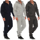Drying Jumper Jumping Jumper Suit Jogging Anzug Trainingsanzug Sportanzug