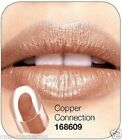 AVON 'Shine Attract' Lippenstift P502 Copper Connection *Neu & Original*