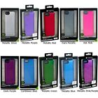 Brand NEW Mophie Juice Pack Helium Battery Case for iPhone...