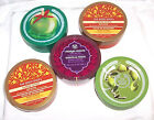 The Body Shop Large Size Body Butter 6.75 OZ - CHOOSE YOUR SCENT