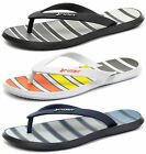 Rider Brasil R 1 Ink 2015 Mens Beach/Pool Flip Flops ALL SIZES AND COLOURS 80072