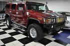Hummer%3A+H2+ONE+OWNER+AND+CARFAX+CERTIFIED%21