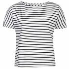 Glamorous Womens T Shirt Crew Neck Short Sleeve Summer Casual Tee Top