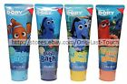 *DISNEY PIXAR Bath & Body FINDING DORY Great For Kids TRAVEL SIZE *YOU CHOOSE*