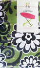 Ironing Board Cover & Pad - Floral, Stripes, Scroll, Fleur de Lis