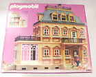 Never Played With PLAYMOBIL 5300 VICTORIAN MANSION Boxed - Z36 U02