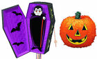 Halloween Pinata Decorations Pinatas Filling Trick or Treat Fun Games Nights