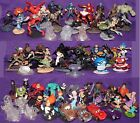 DIsney Infinity 1.0 2.0 3.0 You Pick your Figures Free Shipping Buy 4 get 1 FREE