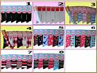 6 pairs LADIES NON ELASTIC EASY GRIP COTTON COMFORT SOCKS DIABETIC size UK 4-7