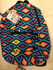 Dickies - Yac Pak Backpack - Different Patterns Available MSRP $30 Brand New