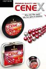 BROWNING CENEX MATCH FISHING LINE ALL SIZES - 0.9LB TO 10.0LB LOW DIAMETER
