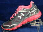 Women's Under Armour Micro G Pulse - 1241979-029
