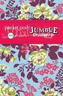 Pocket Posh Jumble Crosswords 3 : 100 Puzzles by Puzzle Society Staff