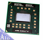 AMD Athlon II P360 2.3GHz Socket S1 Laptop CPU Processor AMP360SGR22GM NW