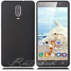 5 Inch Unlocked Mobile Phone Android 6.0 Quad Core Dual SIM 3G GPS Smartphone