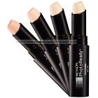 *REVLON* Photoready CONCEALER Erases Imperfections DISCONTINUED *YOU CHOOSE*