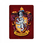 Harry Potter Fridge Magnet–Various Designs.Gryffindor, Hogwarts, Slythein