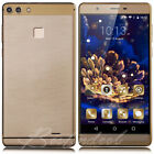 """5.0"""" Android 6.0 T-Mobile Net10 Quad Core 2SIM Cell Smart Phone Unlocked"""