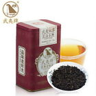 Wu Yi Star Traditional Smoky Lapsang Souchong China Classic Flavour Black Tea