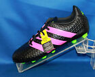 Youth Adidas Performance ACE 16.4 FXG J Soccer Cleats - AF5036