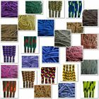 Cord Round 5mm  Laces Walking Boots Hiking-Boots New